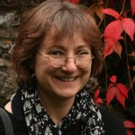 Writing for Teenagers and Beyond with Penelope Bush