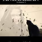 Animalian - ebook cover