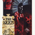 The Seed: The Burning Gardens