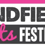 Save the date! Lindfield Arts Festival - 12-14 September 2014
