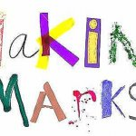 Making Marks / Creative Workshops