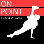 On Point School of Dance / Ballet and Hip-Hop Classes