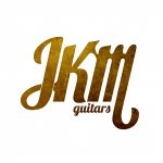JKM Guitars / Hand Made Guitars and Ukuleles