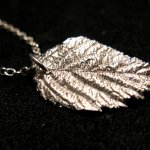 Fat Cat Silver / Hand made jewellery
