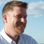 Neil Hopkins / Independent Communications Consultant