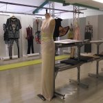 Northbrook Fashion / Northbrook Fashion Textiles