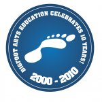 Bigfoot Arts Education Brighton / profile