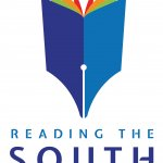 Reading the South / Reading the South