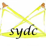 sussexyouthdance / Sussex Youth Dance Company