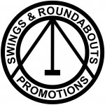 Swings & Roundabouts Promotions / Swings & Roundabouts Promotions