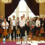 West Sussex Guitar Club / The