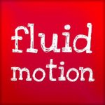 Fluid Motion Theatre Company / What we do